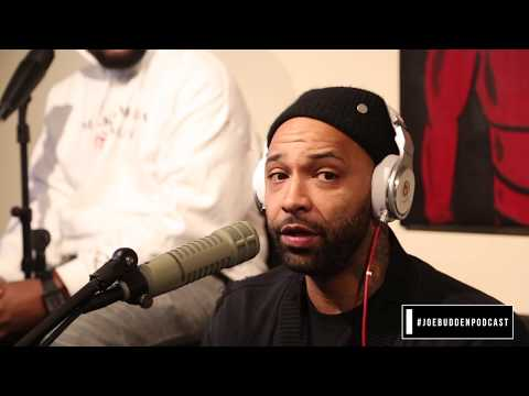 "The Joe Budden Podcast Episode 155 | ""Daily Mail"""