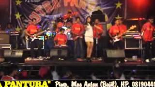 Video WIL ( Wanita Idaman Lain ) - NEW PUTRA PANTURA download MP3, 3GP, MP4, WEBM, AVI, FLV Juli 2018