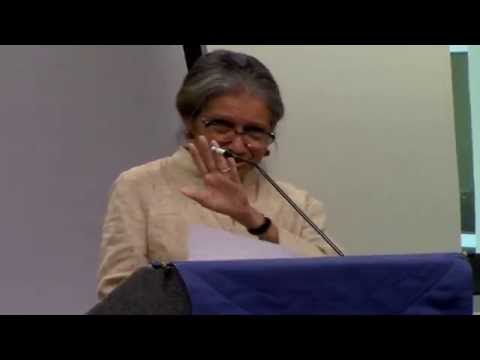 Contemporary Cuban Culture: Notes on Alternative Thinking Part 1 (9.16.14)