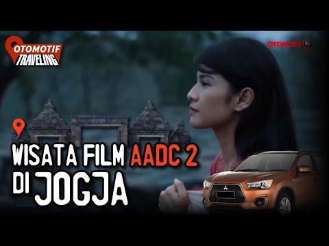 lokasi-wisata-yang-ada-di-film-ada-apa-dengan-cinta-2-(aadc-2)-di-yogyakarta- -otomotif-traveling