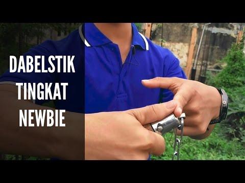 TIPS & TRICK CARA MENGGUNAKAN DABELSTIK #Season 1