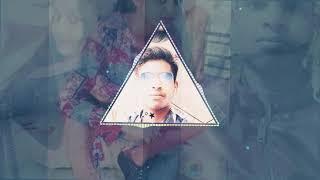 Tu Meri wali taqdeer tum Meri Ho jaoge DJ Shriram Raj