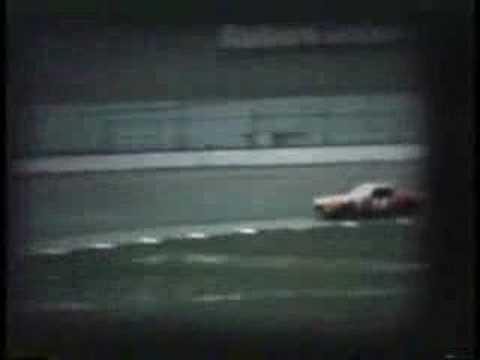 Kentucky Fairgrounds Motor Speedway