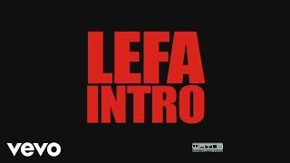 Lefa - Intro (Audio)