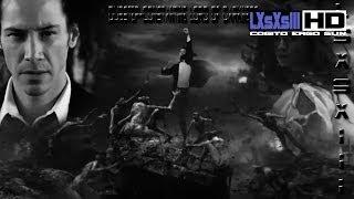 Dubstep-Константин - Повелитель тьмы ©