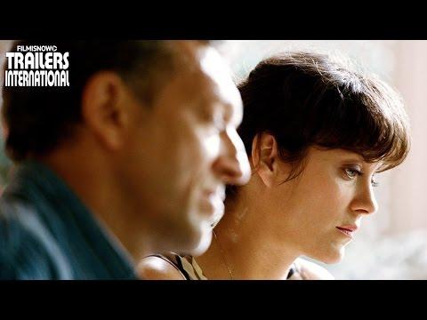 JUSTE LA FIN DU MONDE de Xavier Dolan | Movie Clip #1 - Cannes Film Festival 2016 fragman