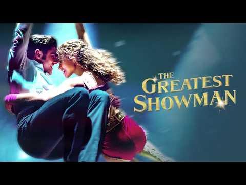 Zac Efron, Zendaya - Rewrite The Stars COVER (from The Greatest Showman) [Elena Kira]