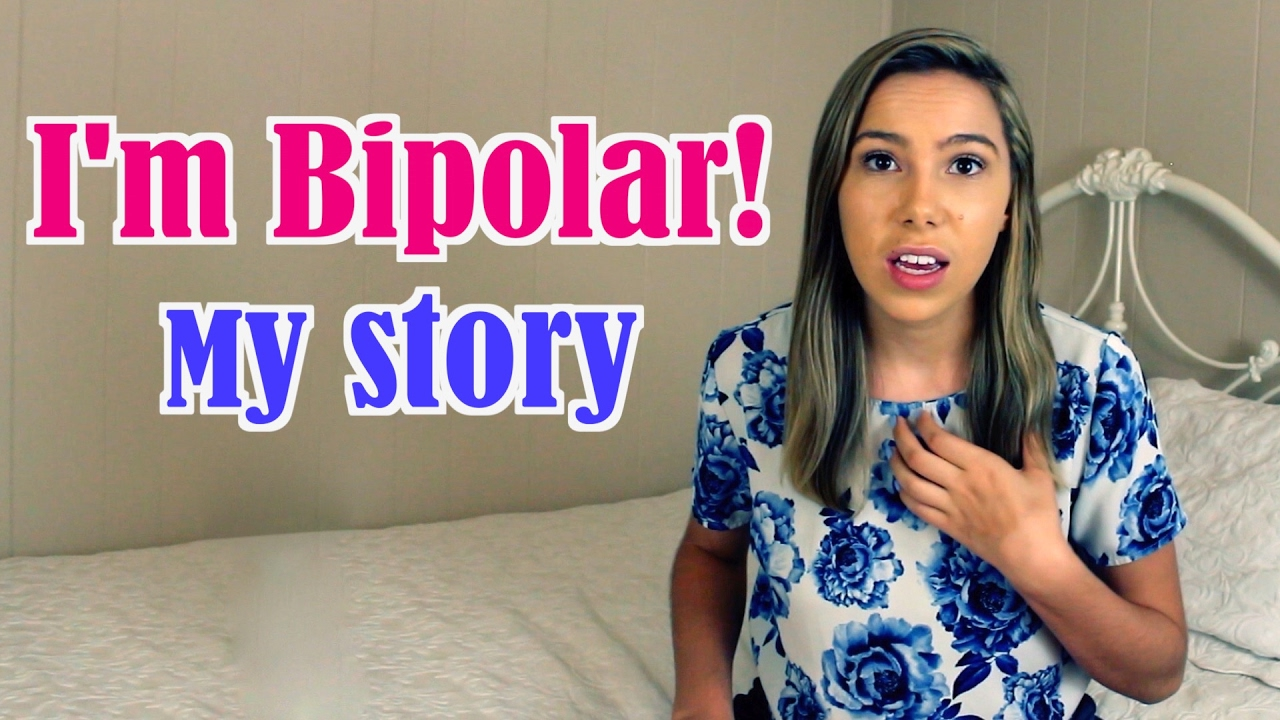 What Is Hookup A Bipolar Person Like