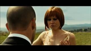 "Transporter 3 - 10. ""Strip Tease"""