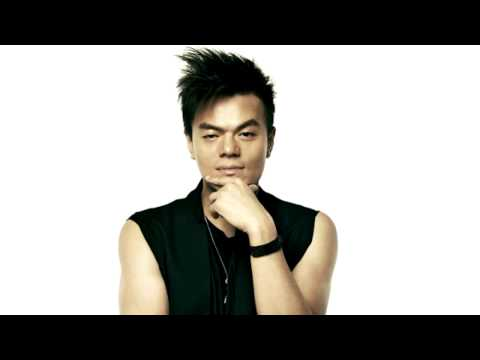 Park Jin Young - The House You Live In
