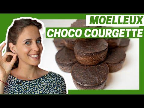 l'Étrange-moelleux-chocolat-courgette-délicieux-|-recette-healthy-&-facile