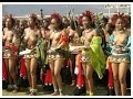 Erotic Dancing Xxx | African Traditional Erotic Dancing Part 3 video
