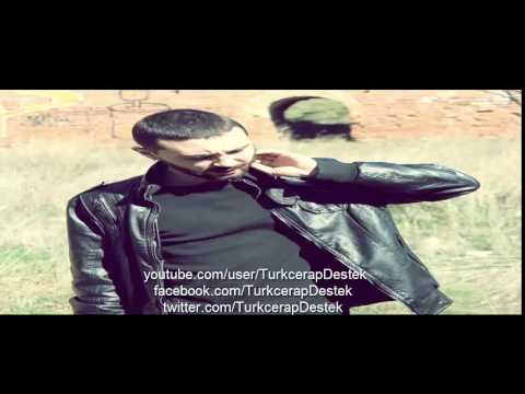 Jagged - Vaşak 1 Saatlik Versiyon Hiphop TR
