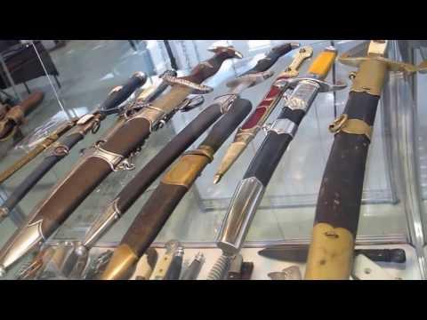 Раритетное Коллекционное Оружие! Кортик купить! Немецкий кортик СС! Военные кортики морские от1914г!