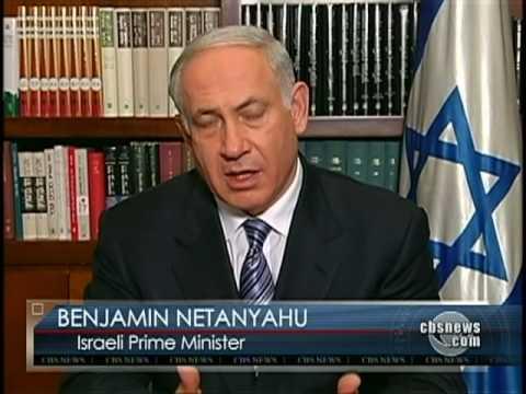 Israeli P.M.  On Elections