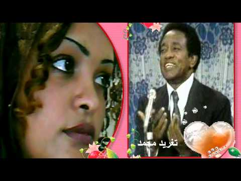 333c2d045 ... بسم الله الرحمن الرحيم ~~~~~ | …Keep in touch with the latest Sudanese  news in Toronto… | الصفحة 70