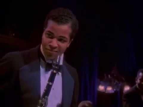 Twinkle Twinkle Little Star (jazz)