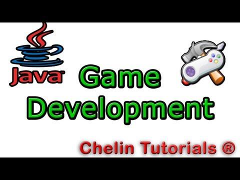 programacion-juegos:-8---window-listener