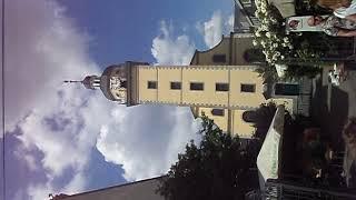 26-05-2018-allo-allo-dusseldorf-75.AVI