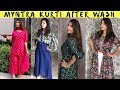 Myntra Kurti Haul 2019 | After Wash Review | My Experience & Honest Review