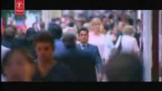 JEENA -MUKHBIIR-(VIBIN) MIX