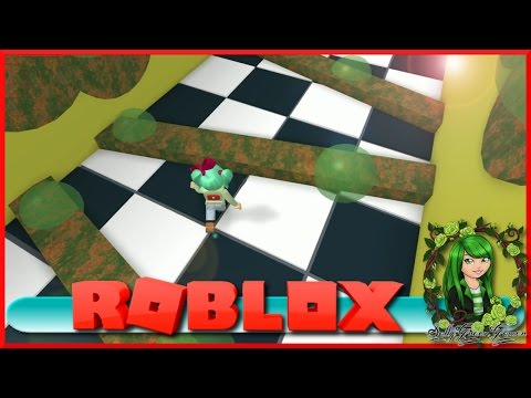 SPRING BREAK DISASTER | ROBLOX | Escape the Hotel Obby | with My Son John | SallyGreenGamer