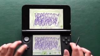 Nintendo 3DS XL, Spiele und mehr...