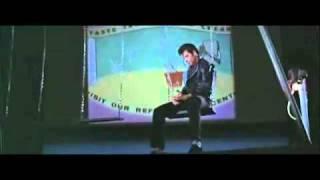 John Travolta ( Grease ) - Sandy.flv