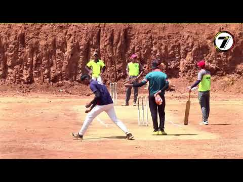 DEVI KALESHWARI BHAGVA CHASHAK 2018 PART 1   04 May 2018�18