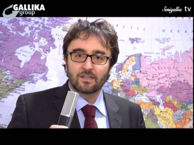 Notizie Senigallia WebTv del 20-02-15