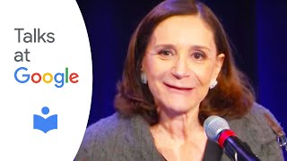 "Sherry Turkle: ""Reclaiming Conversation"" 