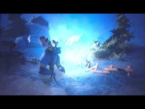 Dreams - PS4 - 20 Minutes of Gameplay From PlayStation Experience