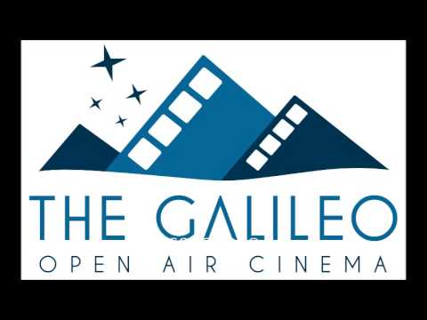 The Galileo Open Air Cinema Voice of the Cape Radio Interview