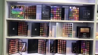 Cửa hàng MiN Pro Cosmetic -V1