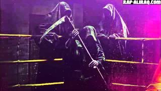 *50*الحان راب - موسيقى راب - موسيقى دسات قوية - الحان راب جديدة 2015 - راب عربي عراقي