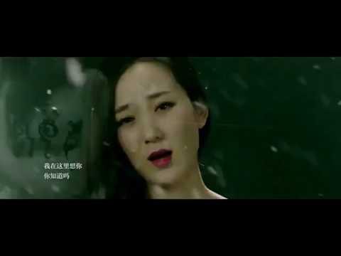 龍梅子《我在北京你在哪》 1080P