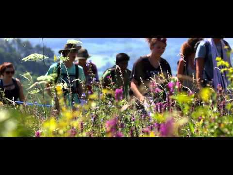 Operation Wallacea - Transylvania Schools Expeditions