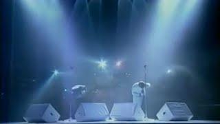 SAY YES/CHAGE&ASKA ゴールドディスク大賞