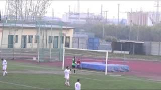 Calenzano-Lastrigiana 0-1 Promozione Girone A
