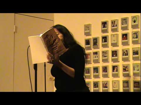 REAL FACES: LORNA DEE CERVANTES: 100 LOVE POEMS