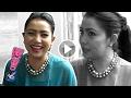 Ditanya Soal Tambah Momongan, Hati Mayangsari Perih - Cumicam 31 Januari 2017