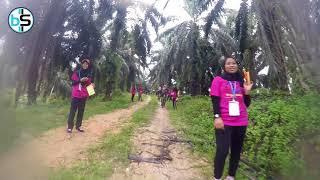 16.09.2017 (GoPro Cam) Bujoe System - Lasak @ Pasak 3.0 (Pasak International MTB Jamboree 2017)