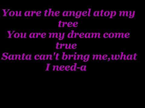 I not lisa lyrics