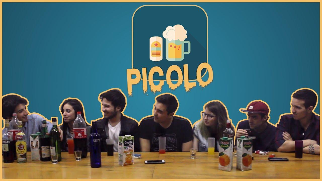 Picoloapp