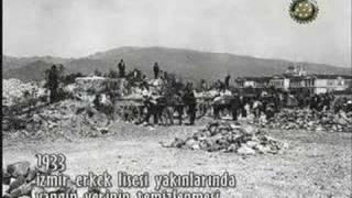 Gazi'nin İzmir Günleri-5