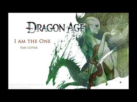 I am the One (Dragon Age Tribute / Fan Cover)