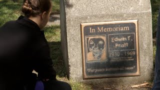 10-year-old girl finds way to honor civil rights activist decades after his death