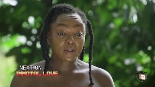 Immortal Love Season 5&6 Teaser - 2018 Latest Nigerian Nollywood Movie Full HD