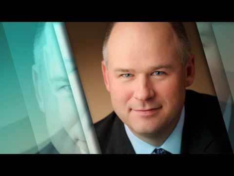 Trader Interviews: Price Headley