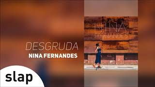 Baixar Nina Fernandes - Desgruda (EP